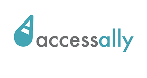 Access Ally Auckland New Zealand