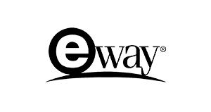 EWAY auckland new zealand