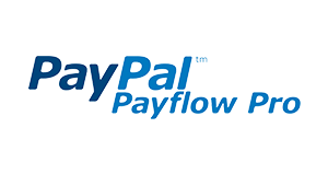 PayPal Payflow Pro auckland new zealand