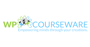 WP Courseware Auckland New Zealand