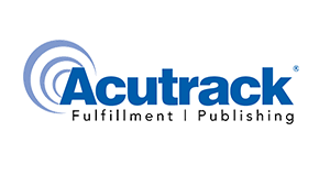 acutrack fulfillment publishing