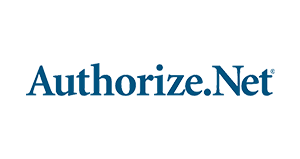 authorize net auckland new zealand