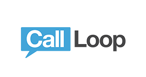 call loop Auckland New Zealand
