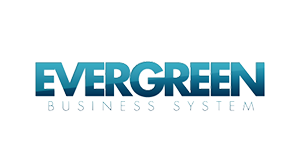 evergreen business systems auckland new zealand