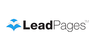 lead pages auckland new zealand