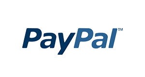 pay pal paypal auckland new zealand