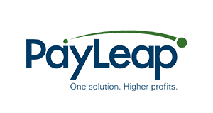 payleap auckland new zealand