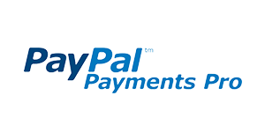 paypal payments pro auckland new zealand