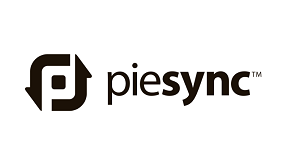 piesync auckland new zealand
