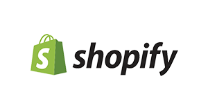 shopify auckland new zealand