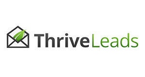 thrive leads auckland new zealand