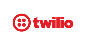 twilio Auckland New Zealand