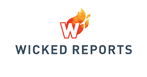 wicked reports Auckland New Zealand