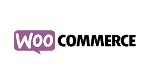 woocommerce auckland new zealand