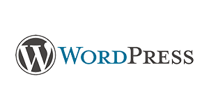 wordpress auckland new zealand