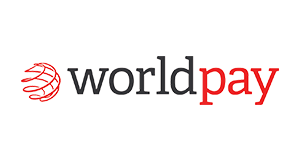 worldpay auckland new zealand