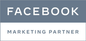 Automation Central - A Facebook Marketing Partner